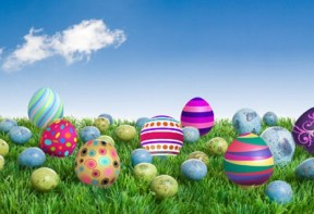 easter_egg_large.f72e92560a